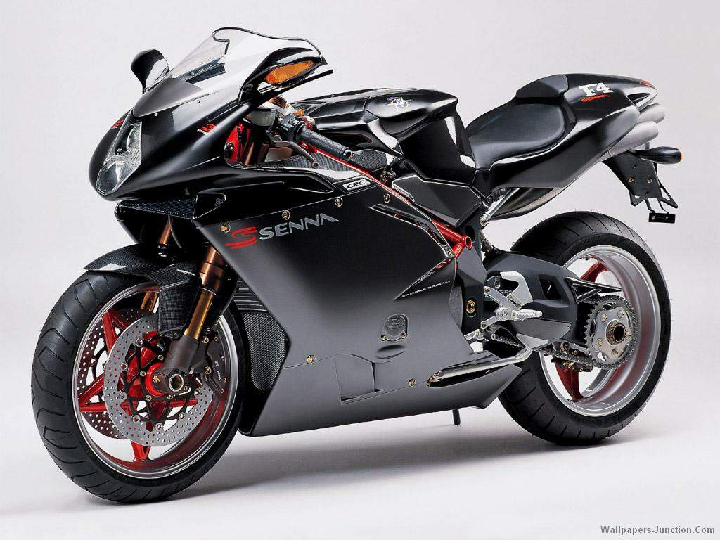 MV Agusta F4 S 1+1 2002 images #113771