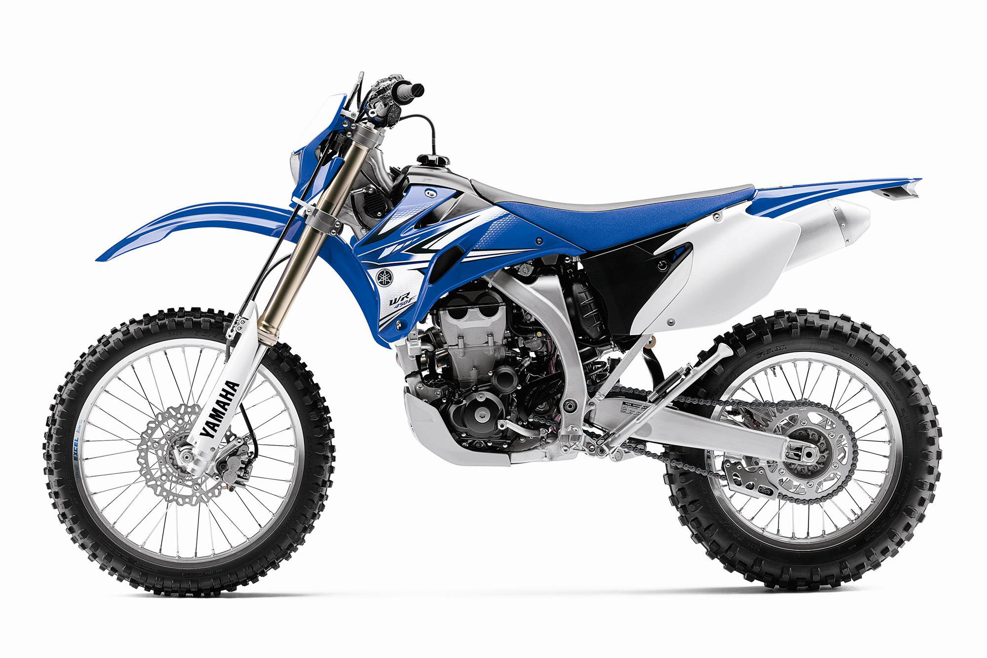 2012 yamaha wr 450 f pics specs and information. Black Bedroom Furniture Sets. Home Design Ideas