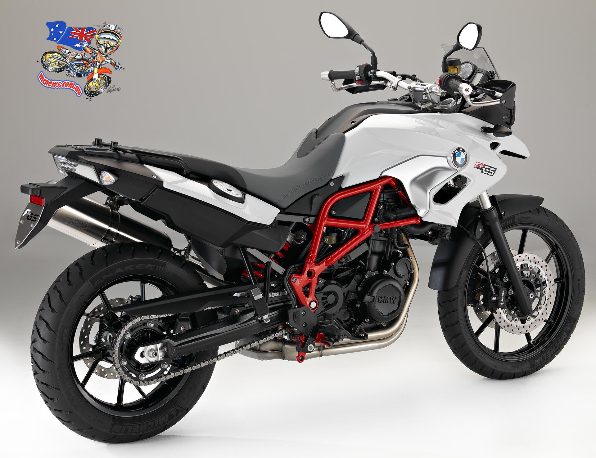 2015 bmw f700gs pics specs and information. Black Bedroom Furniture Sets. Home Design Ideas