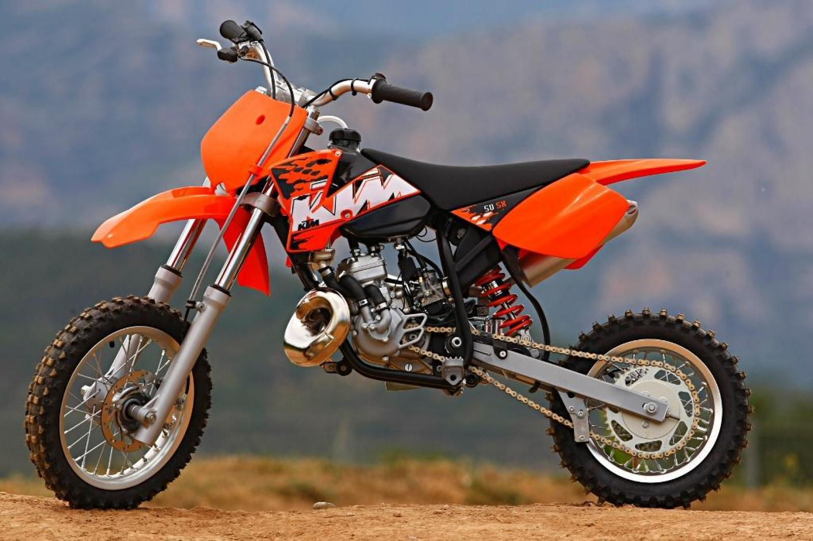 2008 ktm 50 sx junior pics specs and information. Black Bedroom Furniture Sets. Home Design Ideas