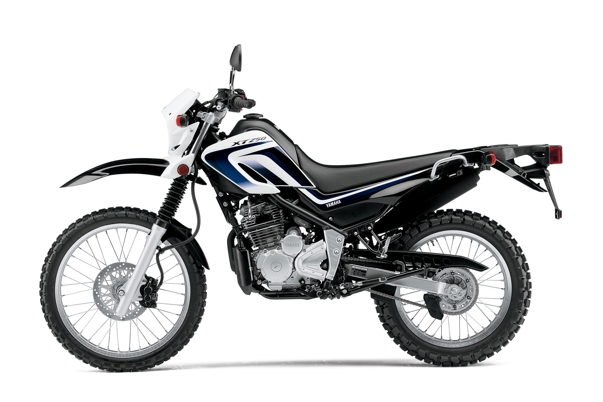 2063 also New Up ing Bikes In India 2013 in addition Daewoo 2 0 Photo 17 also Harley Motorcycle Clipart moreover Search. on cruiser motorcycles