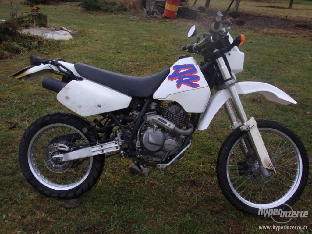 Super 1992 Suzuki Dr 350 Pics Specs And Information Camellatalisay Diy Chair Ideas Camellatalisaycom