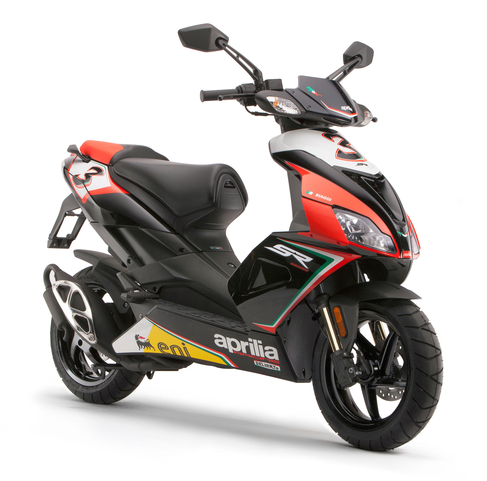 aprilia motorcycles pics specs and list of models. Black Bedroom Furniture Sets. Home Design Ideas