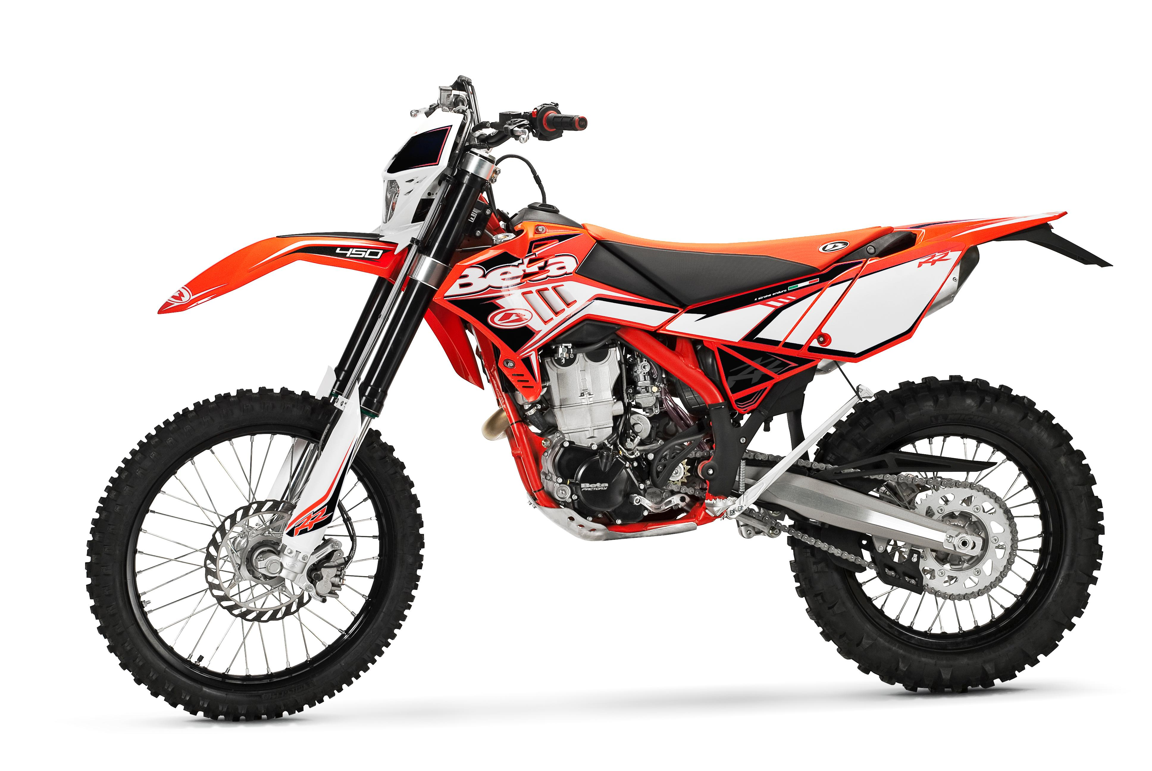 Beta RR 450 2013 images #63483