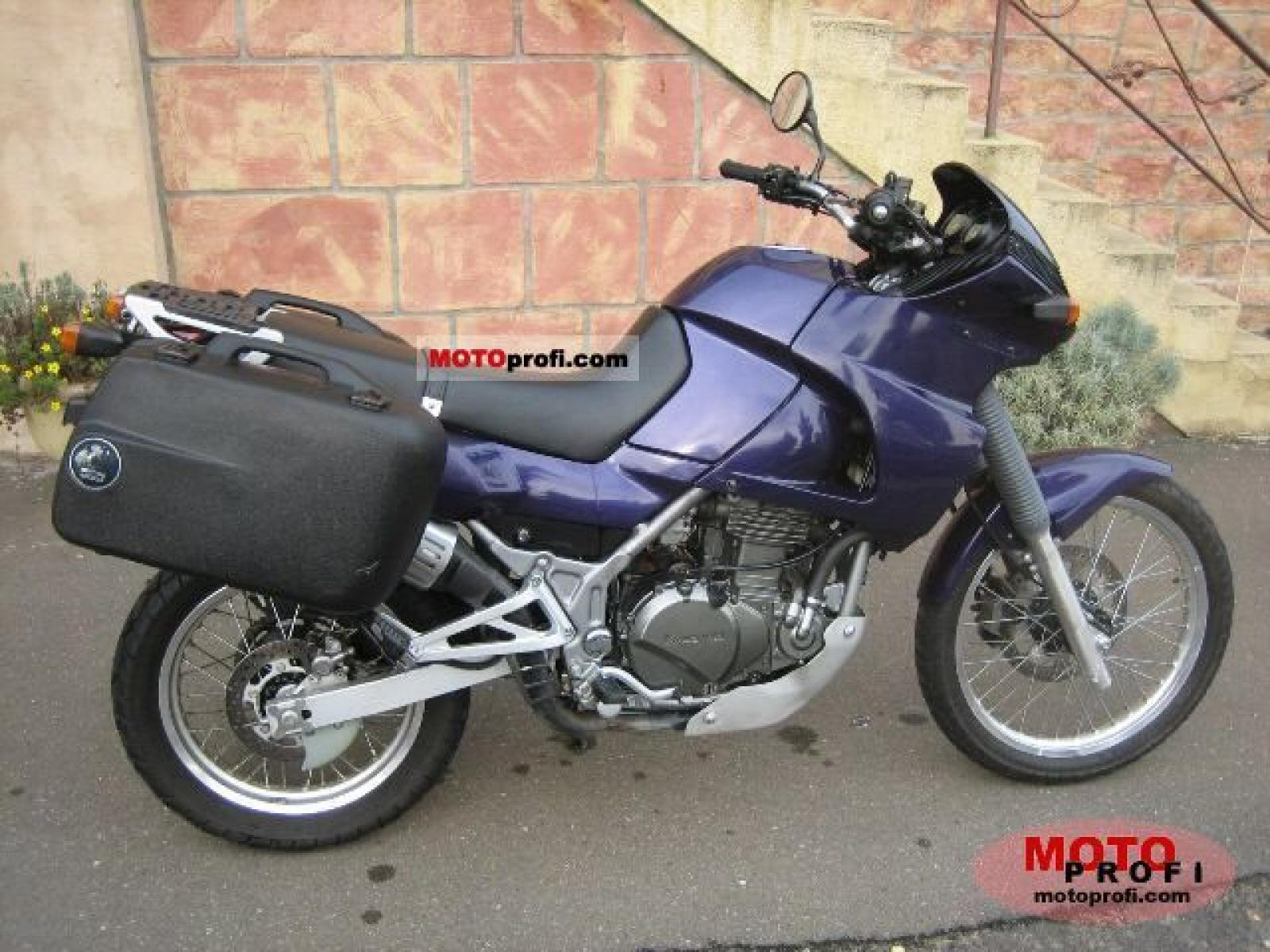 BMW R65 (reduced effect) 1991 images #77444