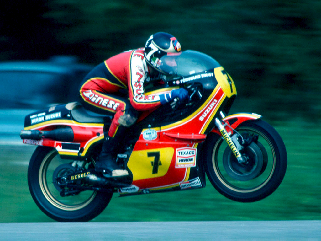 Icon Sheene wallpapers #175076