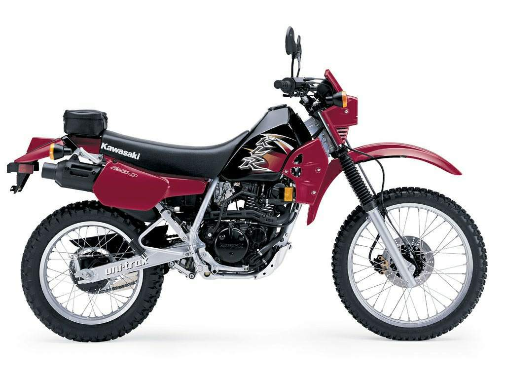 Two Hoses That Run From The Carburetor Is The Upper Hose Cut And Zip Tied Is besides Xs650 Carbs Mikuni additionally 1977 K Z 650 Wiring Diagram likewise 597943 in addition Kawasaki Klr600klr650 Online Service Guide. on klr 650 carb diagram