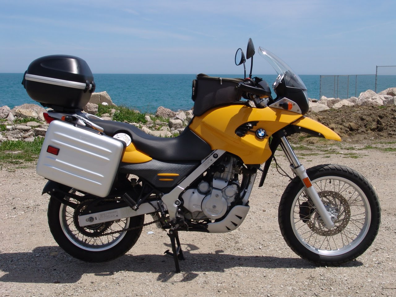2001 bmw f650gs pics specs and information. Black Bedroom Furniture Sets. Home Design Ideas