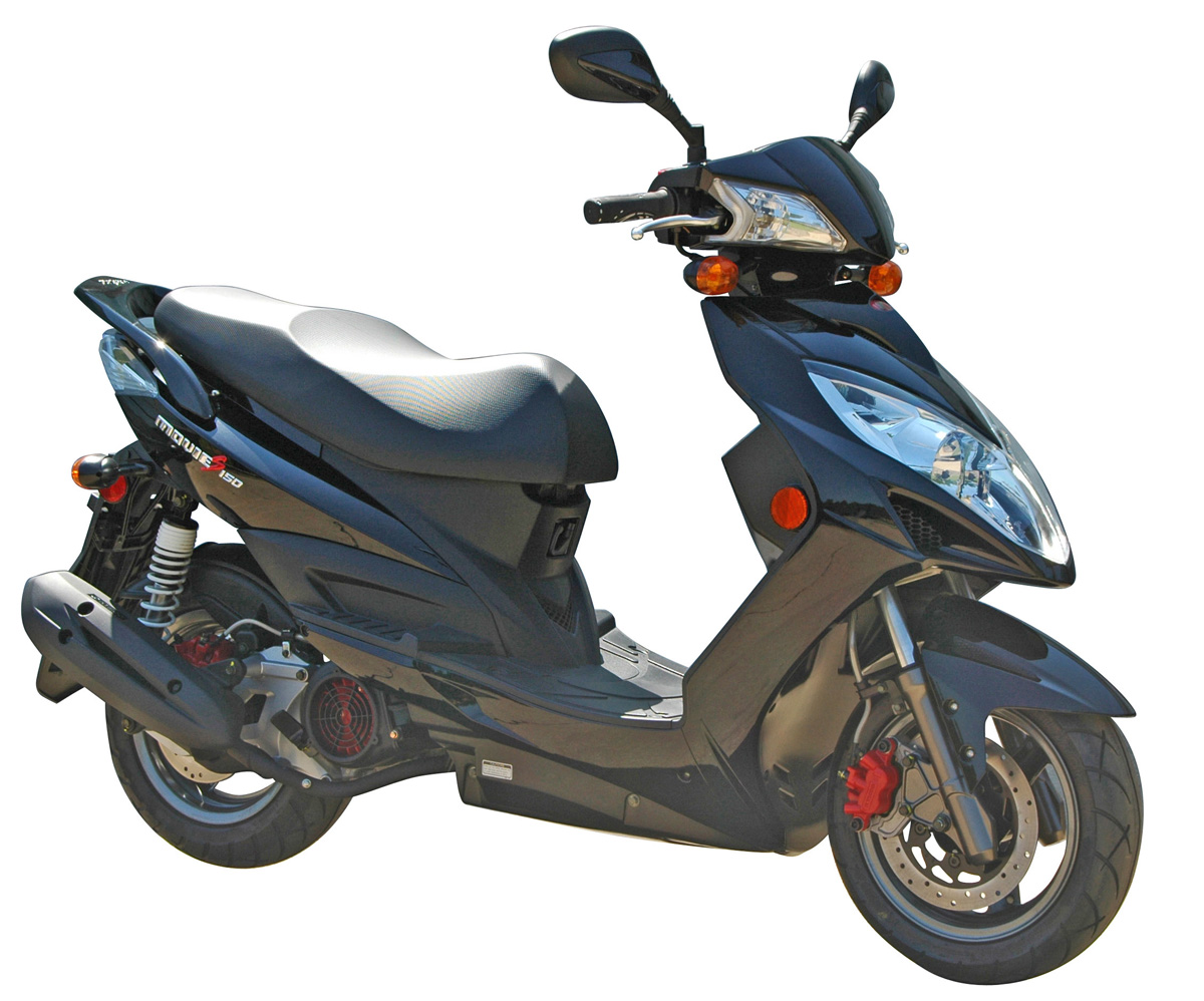 Kymco Heroism 150 1998 images #100849