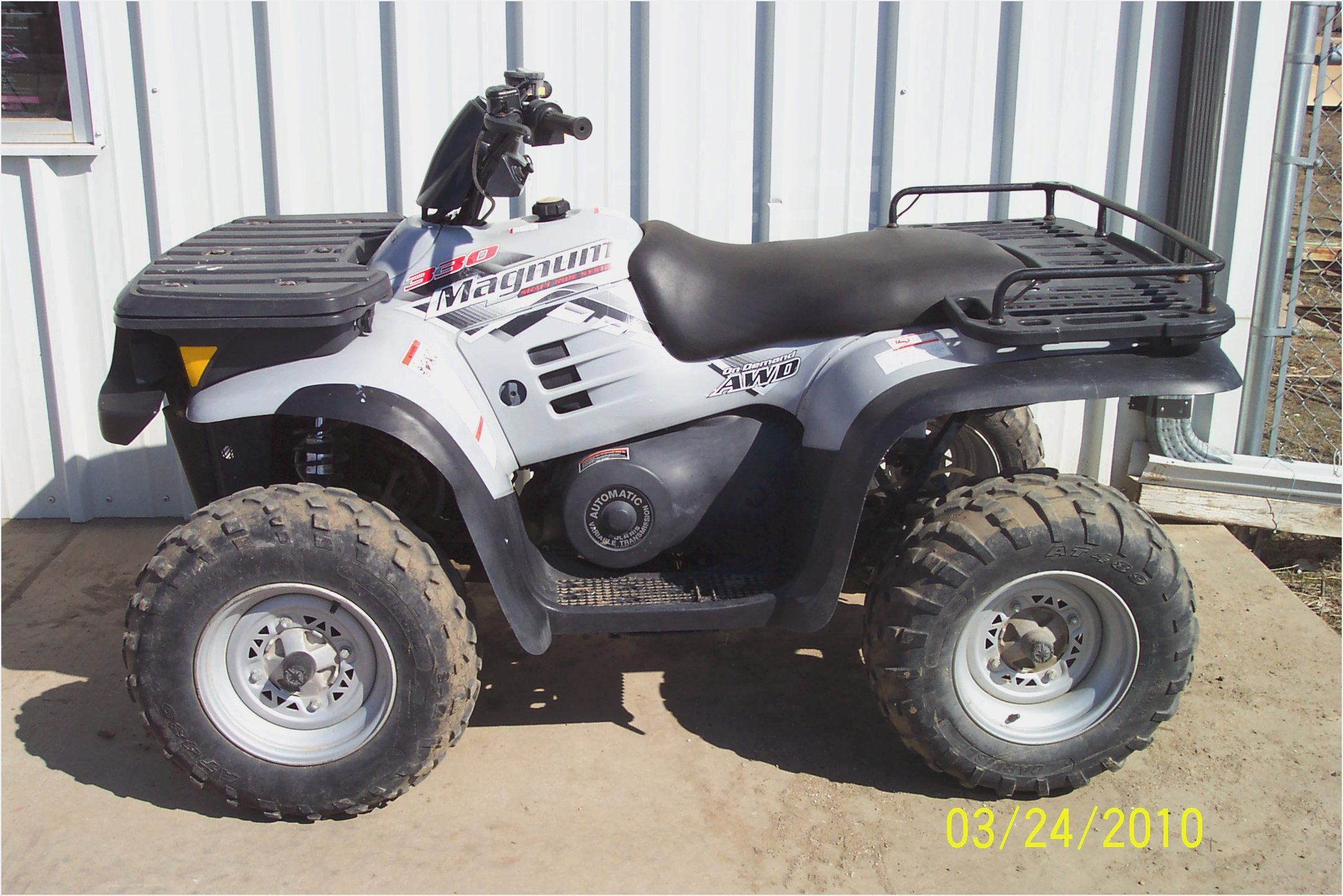 2001 Polaris Magnum 325 Specs Wiring Diagram Pics And List Of Seriess Year 2164x1444