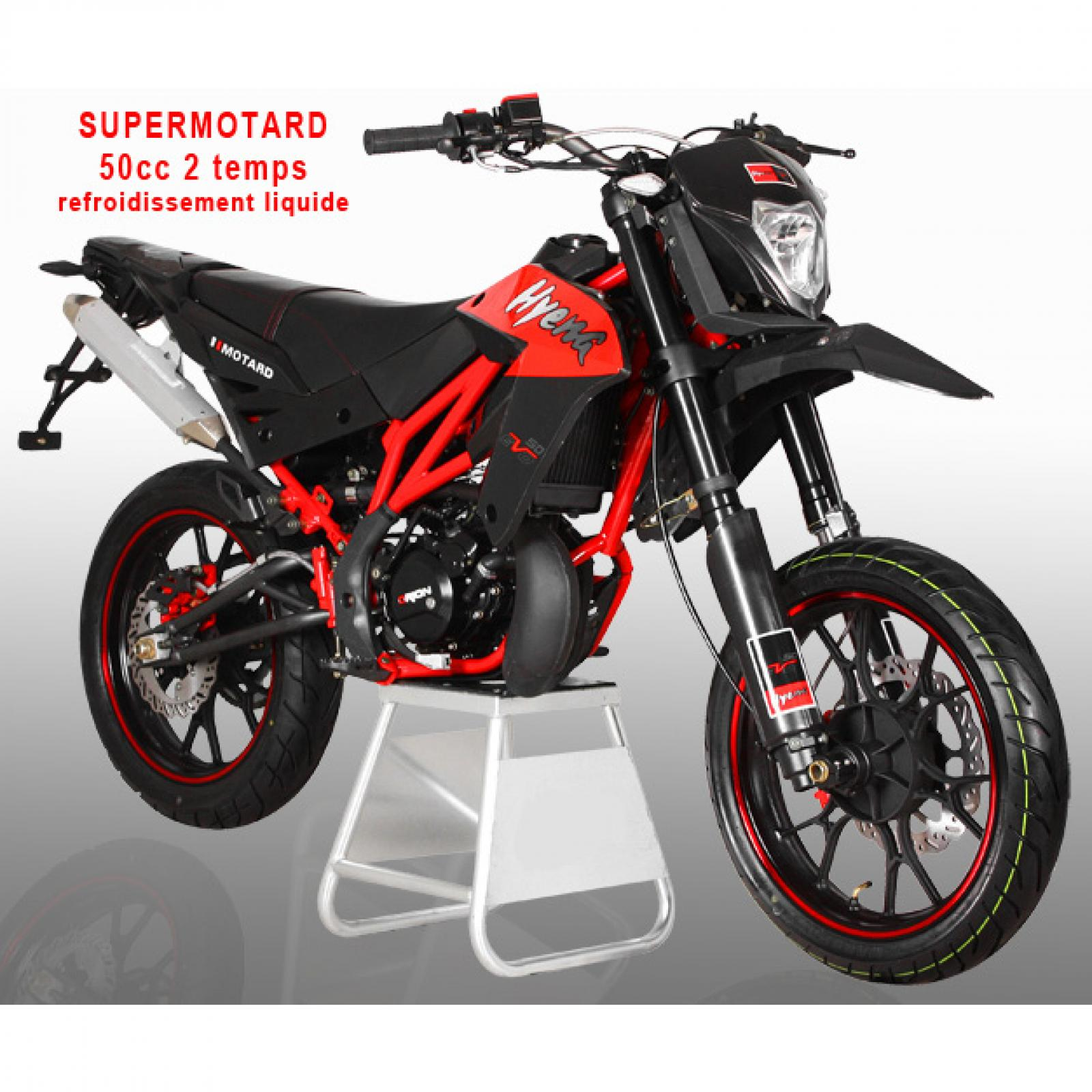 Sherco 2.9 Cabestany Replica images #158815