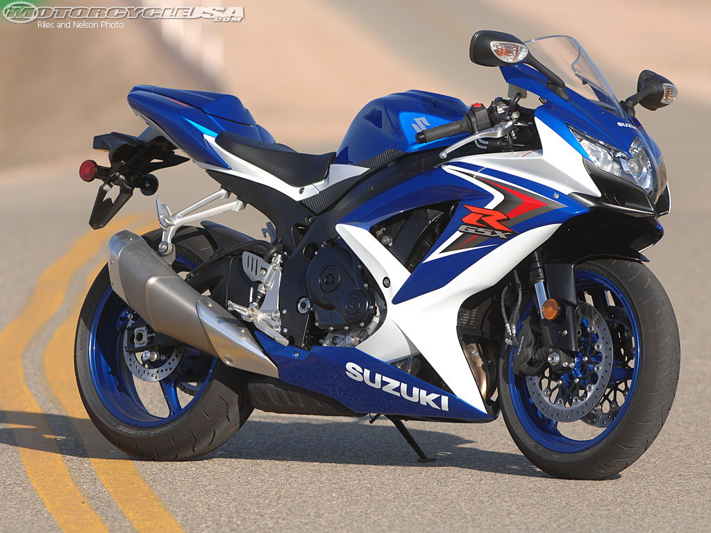 2006 suzuki gsx r 750 pics specs and information. Black Bedroom Furniture Sets. Home Design Ideas