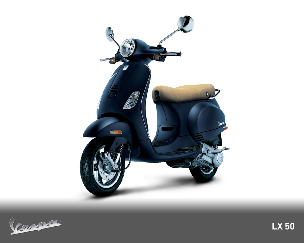 vespa lx 50 2t pics specs and list of seriess by year. Black Bedroom Furniture Sets. Home Design Ideas
