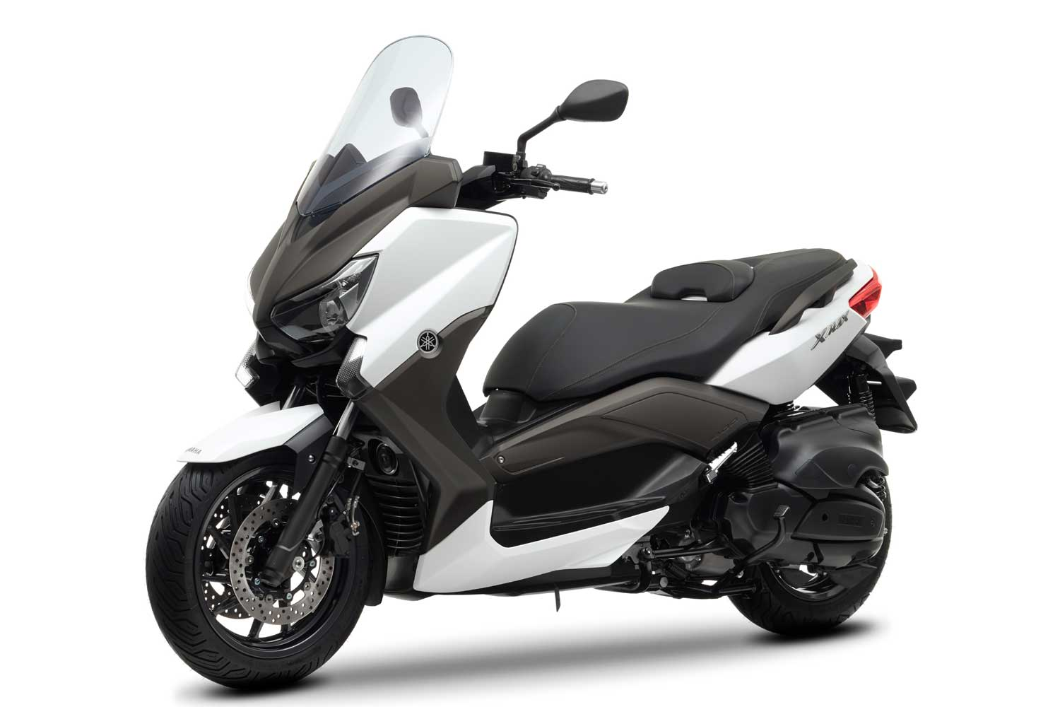 2013 yamaha x max 250 pics specs and information. Black Bedroom Furniture Sets. Home Design Ideas