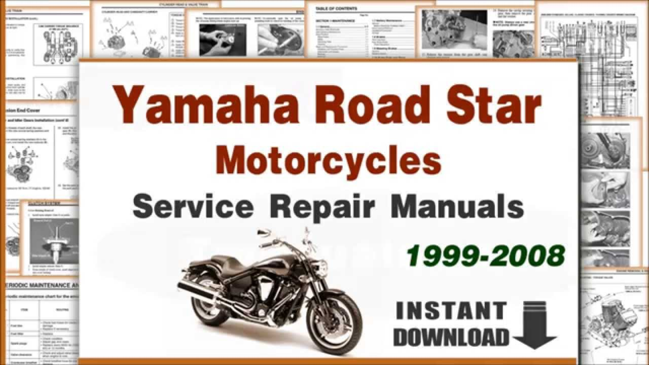 yamaha xv 1700 pcm 2006 moto diagrams 1062765 yamaha warrior wiring diagram yamaha warrior 2001 yamaha roadstar 1600 wiring diagram at soozxer.org