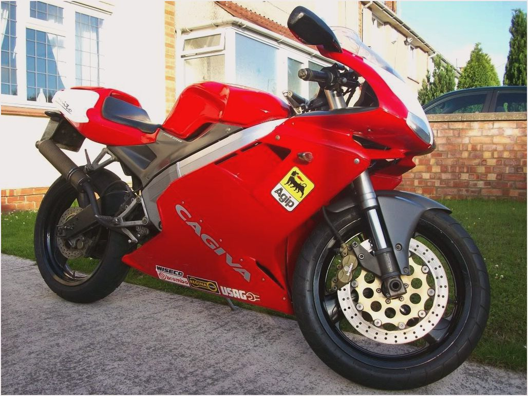 2000 cagiva mito 125 evo pics specs and information. Black Bedroom Furniture Sets. Home Design Ideas