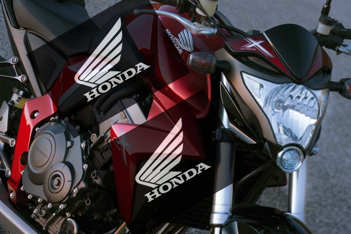 Honda CB 1000 R 2014 wallpapers #134324