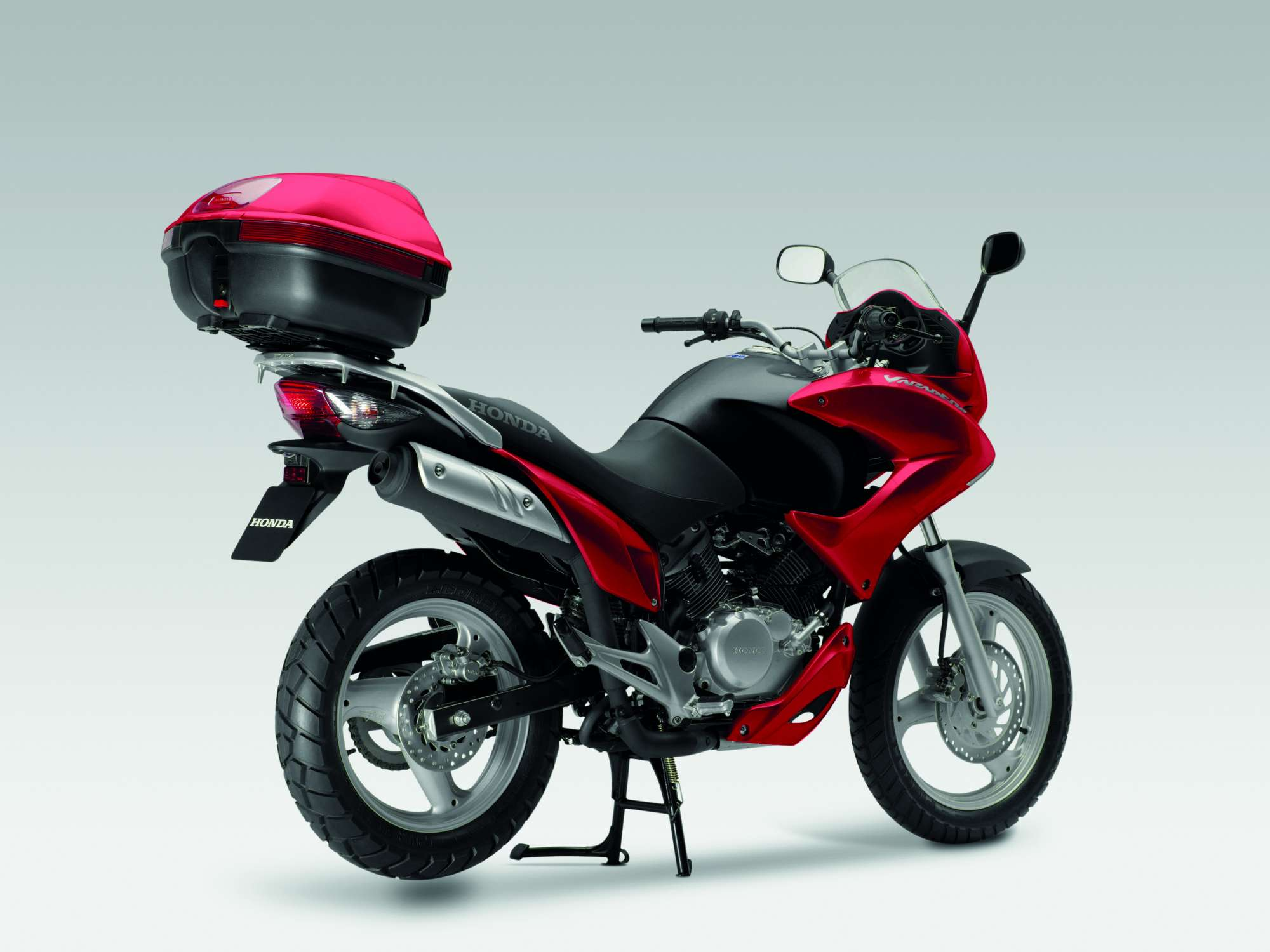 2007 honda xl 125 v pics specs and information. Black Bedroom Furniture Sets. Home Design Ideas