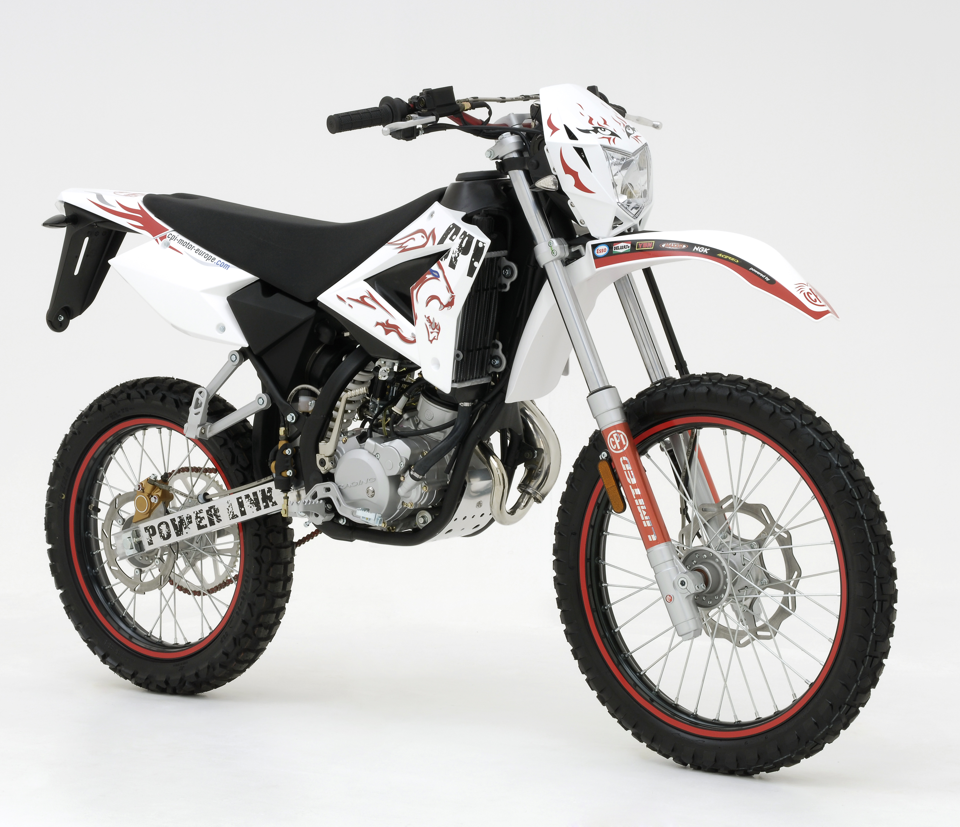 VOR MX 450 Motocross 2007 wallpapers #159805