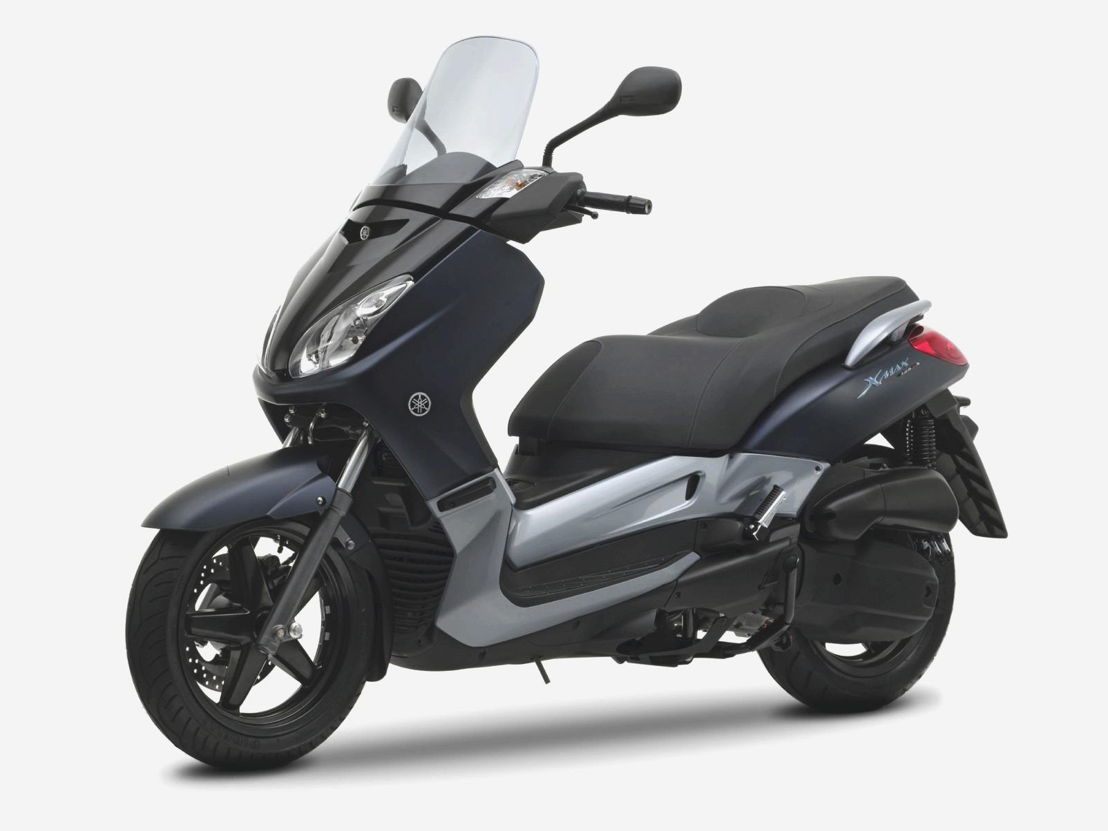 Yamaha X-MAX 125 Sports images #92125