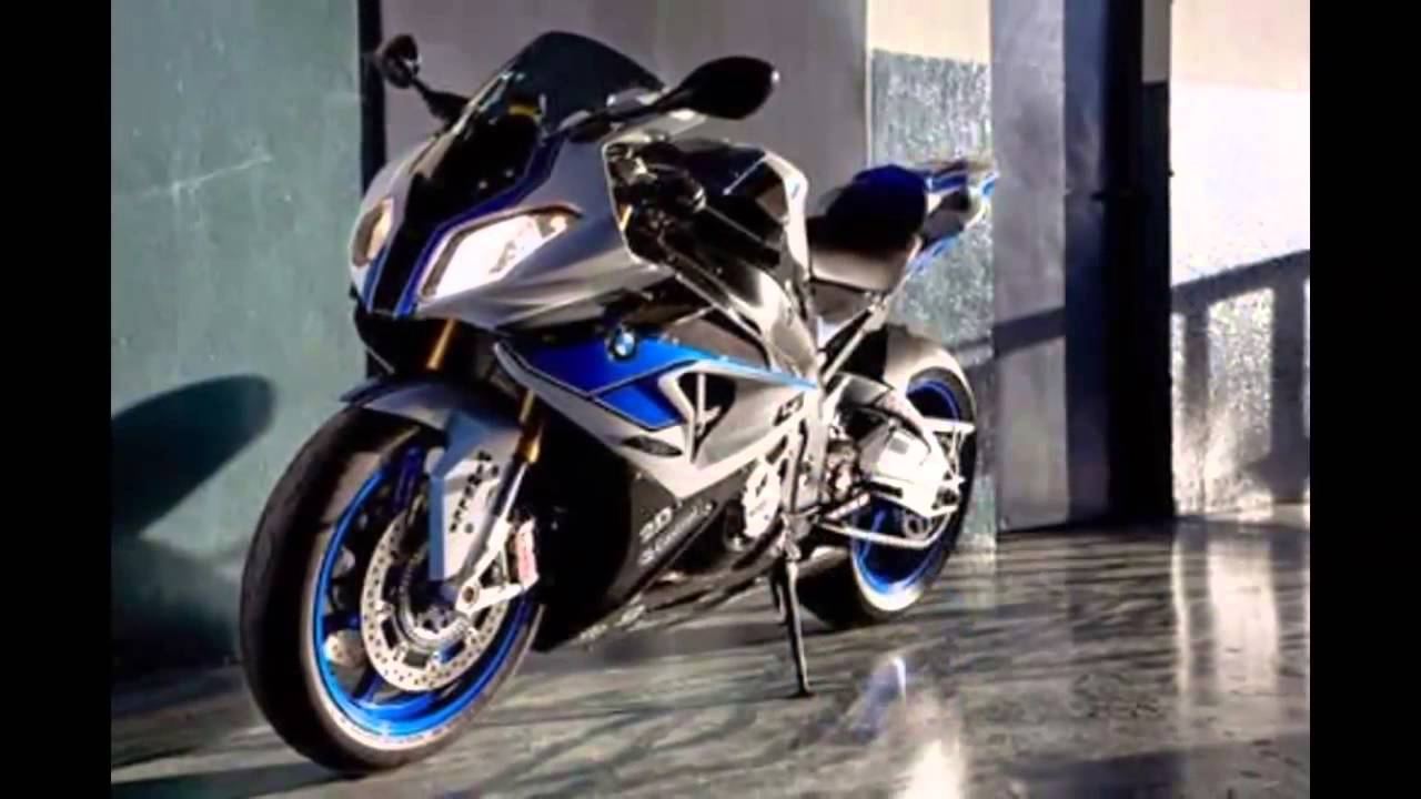 BMW HP4 2015 images #9431