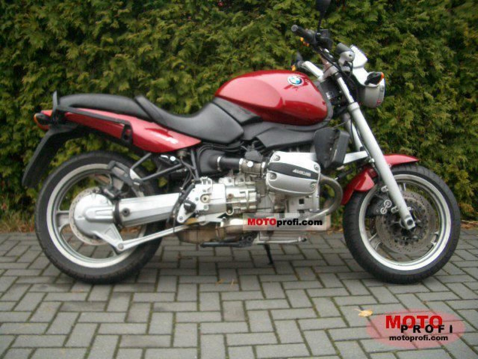 1995 bmw r850r pics specs and information. Black Bedroom Furniture Sets. Home Design Ideas