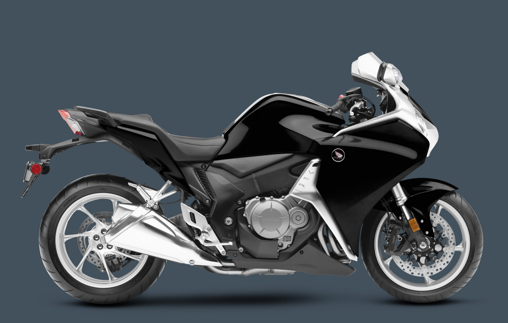 2015 honda vfr 1200 f pics specs and information. Black Bedroom Furniture Sets. Home Design Ideas