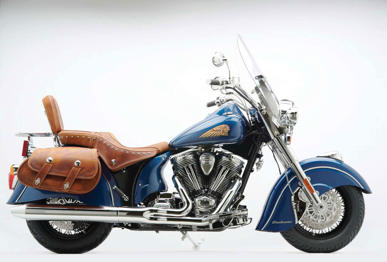 Indian Chief Blackhawk 2011 images #156236