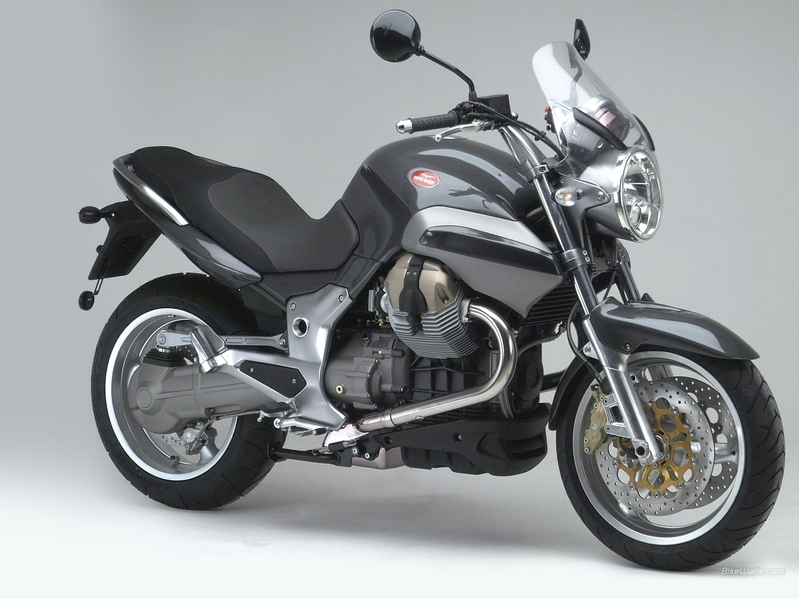 2004 moto guzzi breva 1100 pics specs and information. Black Bedroom Furniture Sets. Home Design Ideas