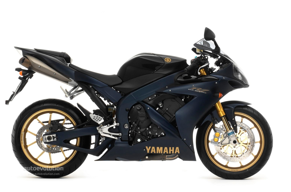 2007 yamaha yzf r1 pics specs and information. Black Bedroom Furniture Sets. Home Design Ideas