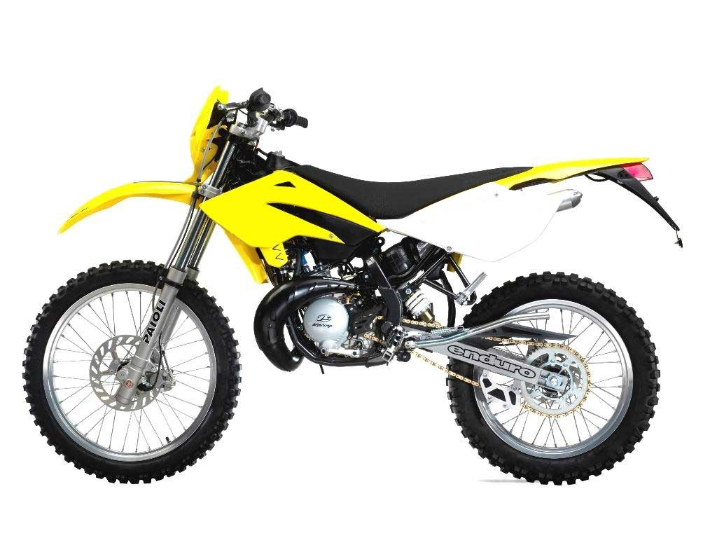 2009 beta rr 50 enduro racing pics specs and information. Black Bedroom Furniture Sets. Home Design Ideas