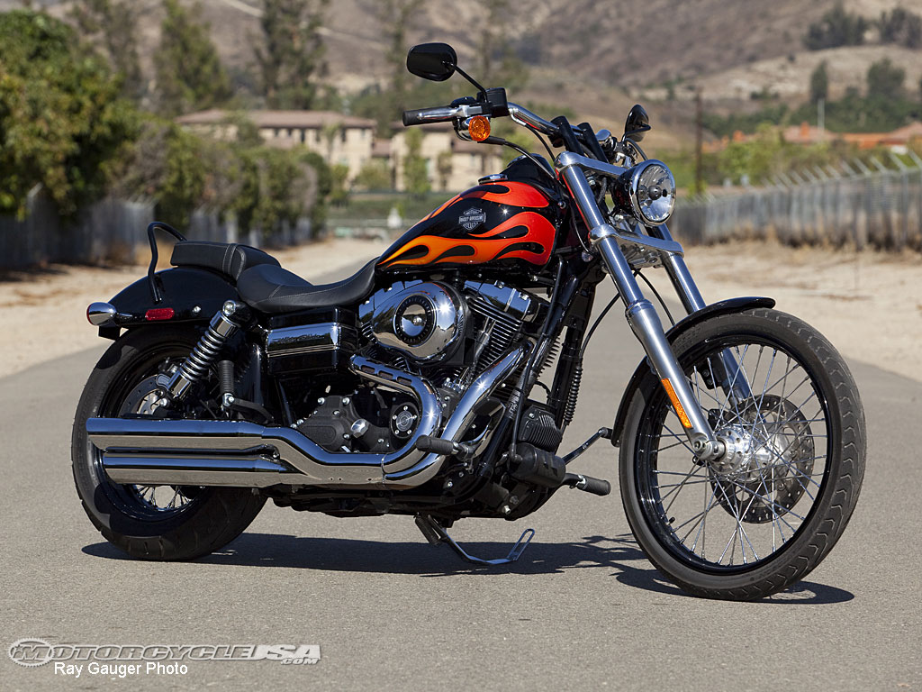1997 harley davidson dyna super glide with Harley Davidson Fxdwg Dyna Wide Glide 2009 on 1013390 Fuse Question together with Watch as well 1994 additionally 2007 Harley Dyna Super Glide Wiring Diagram moreover 380 623.