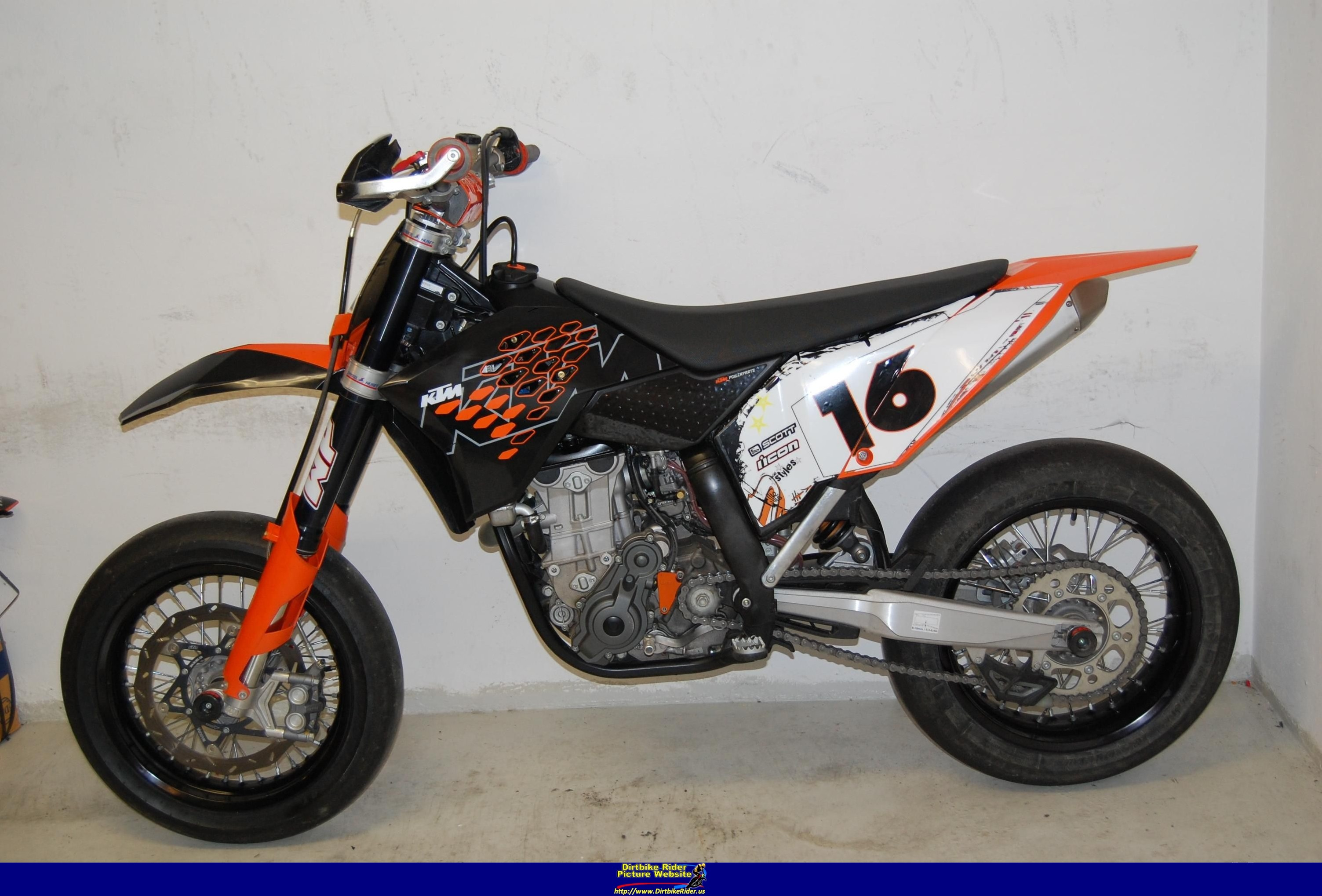 Ktm Smc For Sale South Africa