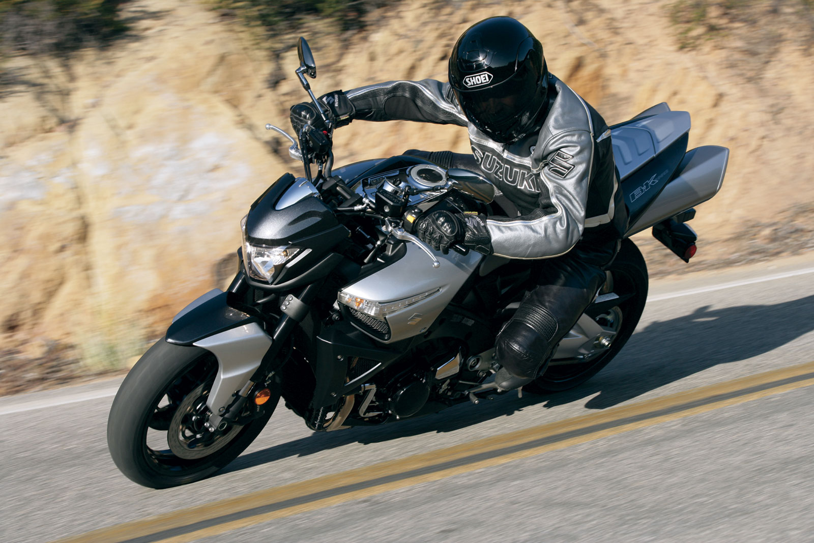 2008 suzuki b king abs pics specs and information. Black Bedroom Furniture Sets. Home Design Ideas