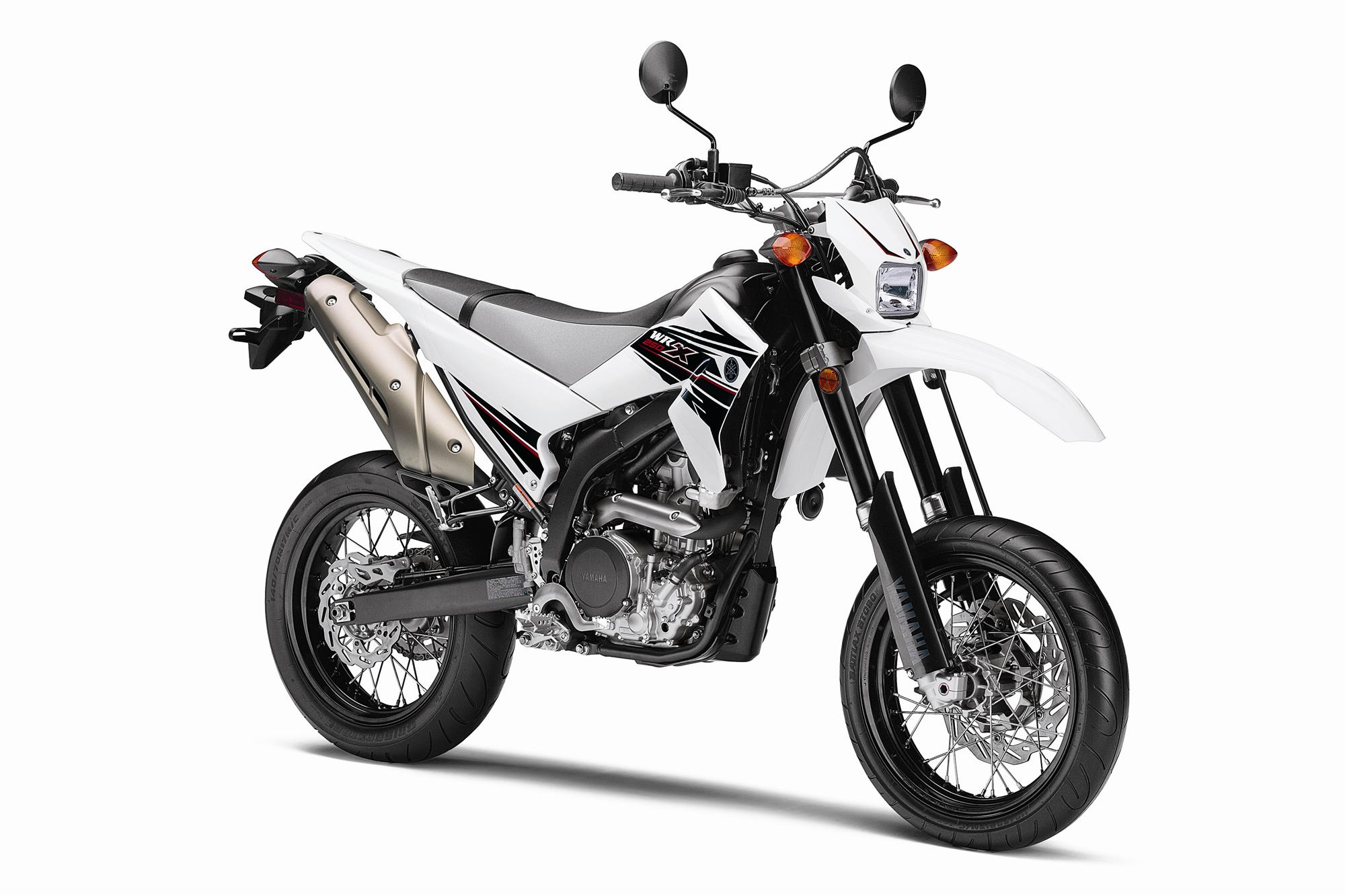 2012 yamaha wr 250r pics specs and information. Black Bedroom Furniture Sets. Home Design Ideas