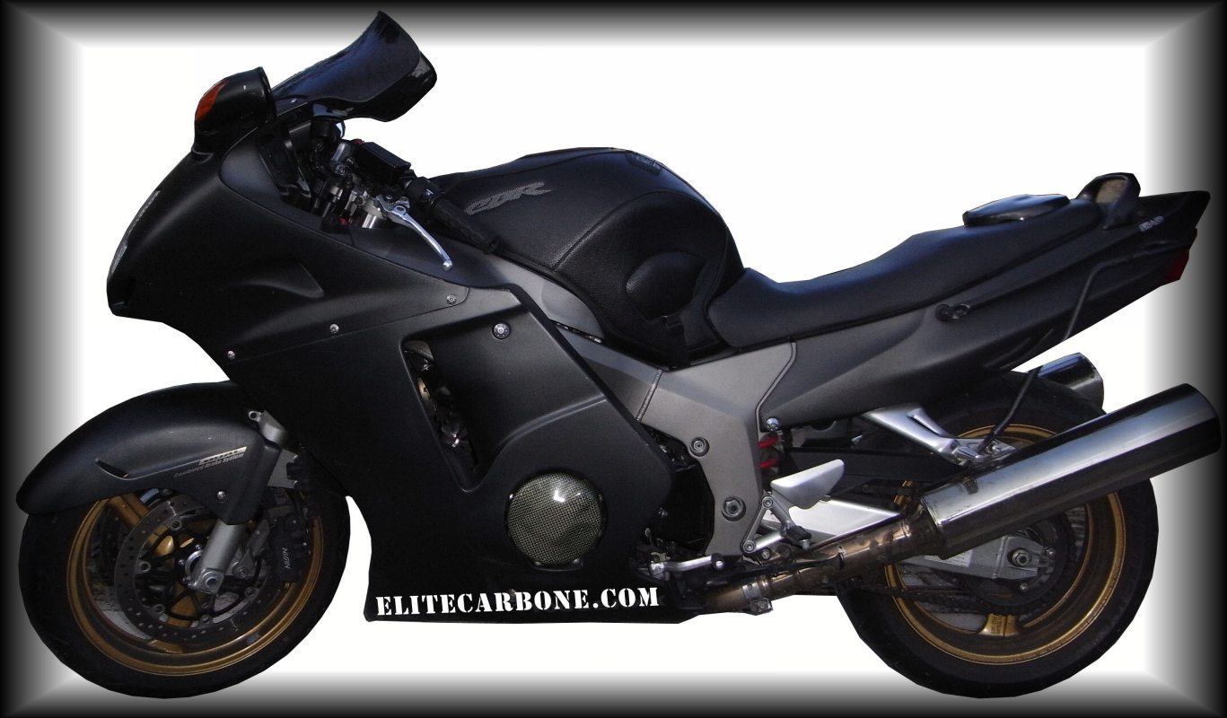 2000 honda cbr 1100 xx pics specs and information. Black Bedroom Furniture Sets. Home Design Ideas