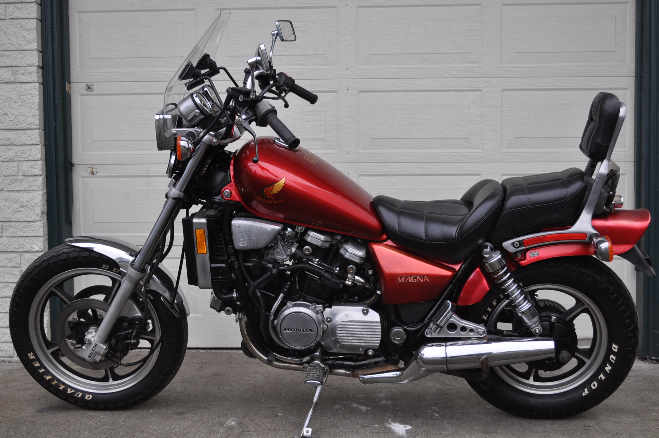 Buell Engine Specs further Daryl Dixon Motorcycle moreover Honda VF 750 S C 1982 1985 L Avenement Du V4 furthermore Honda Vf 750 C 1994 in addition How To Check The Age Of Your Bike Motorcycle Vin Number. on 1985 honda magna 750 specs