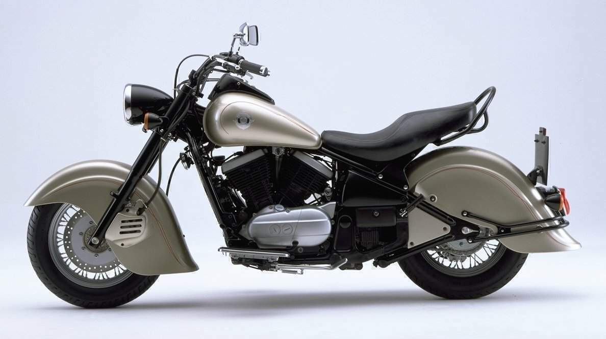 2000 kawasaki vn 800 classic pics specs and information. Black Bedroom Furniture Sets. Home Design Ideas