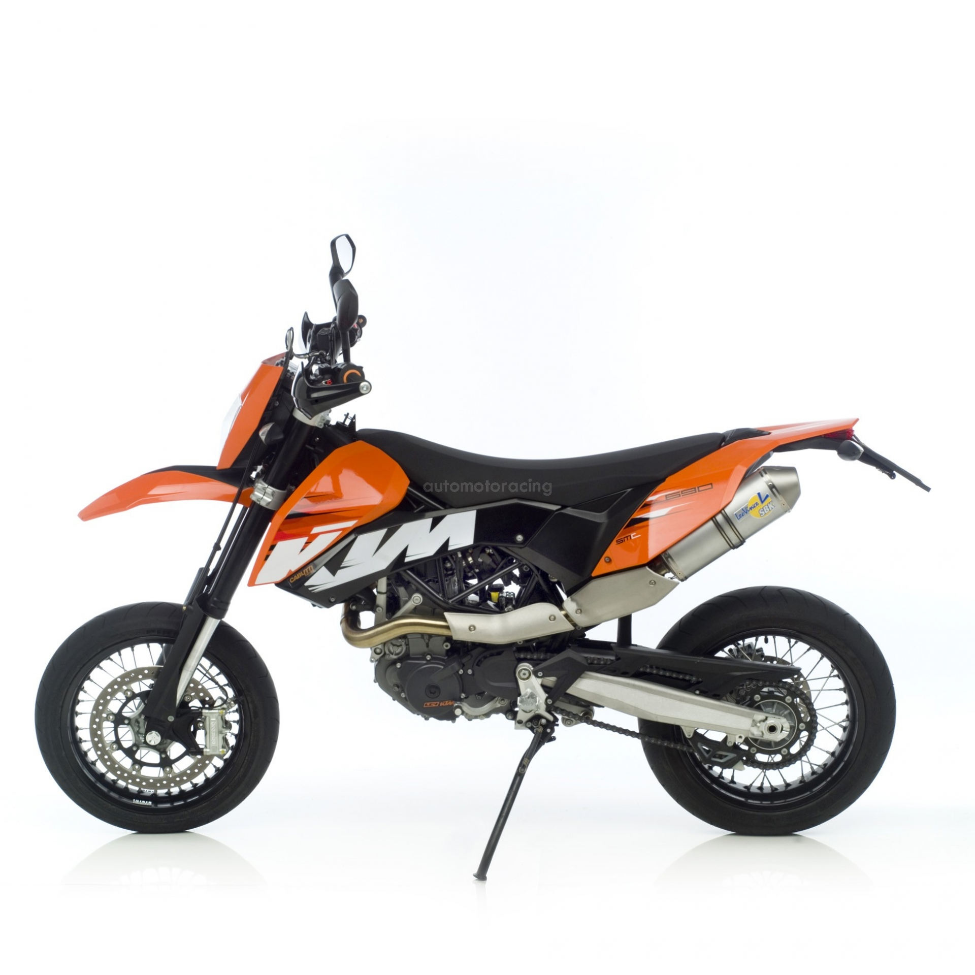 2009 ktm 690 enduro pics specs and information. Black Bedroom Furniture Sets. Home Design Ideas