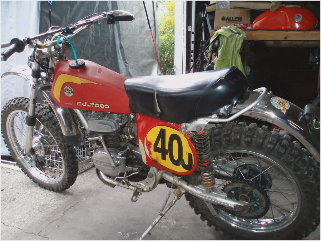 Puch 175 Enduro 1972 images #121277