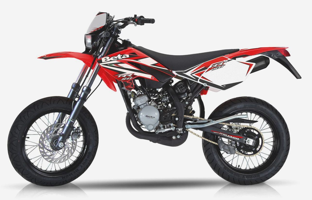 Beta RR 450 2013 images #63489