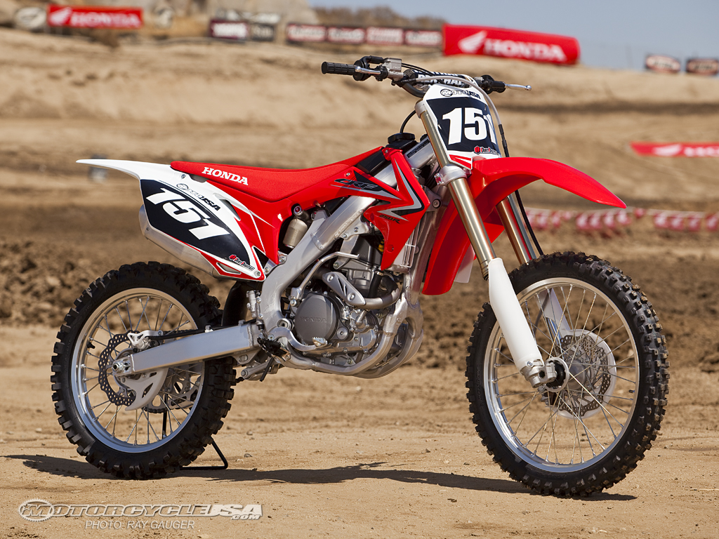 2011 honda crf 250 r pics specs and information. Black Bedroom Furniture Sets. Home Design Ideas