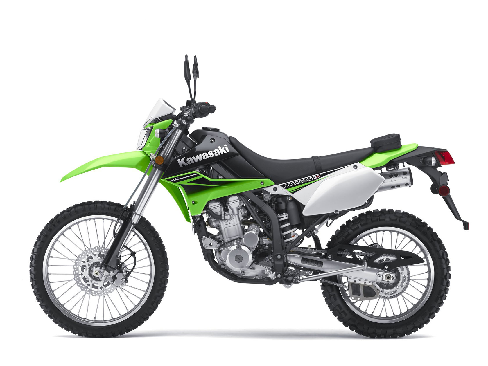 2010 Kawasaki Klx 250 Wiring Diagram Electrical Diagrams Klr S Pics Specs And List Of Seriess By Year Lowering Kit