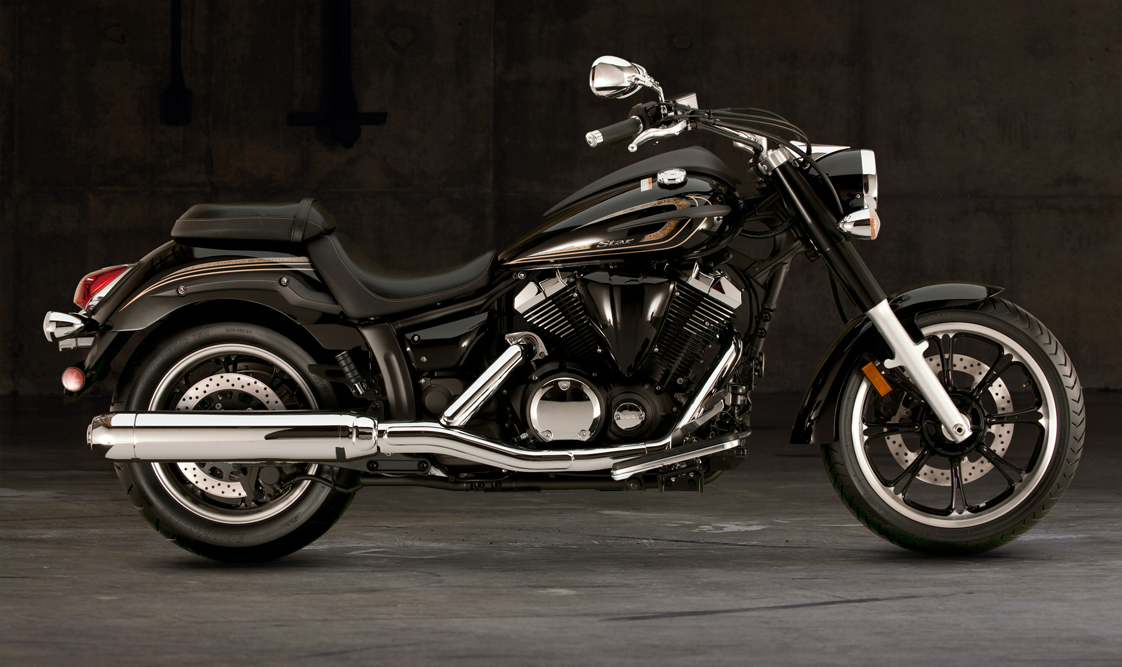 2014 v star 1300 tourer with Yamaha V Star 950 Tourer 2011 on 2013 Cruze station wagon additionally Watch in addition The 2014 Harley Davidson Softail Deluxe Revealed Photo Gallery 65942 likewise Watch also 2012 Tiguan.