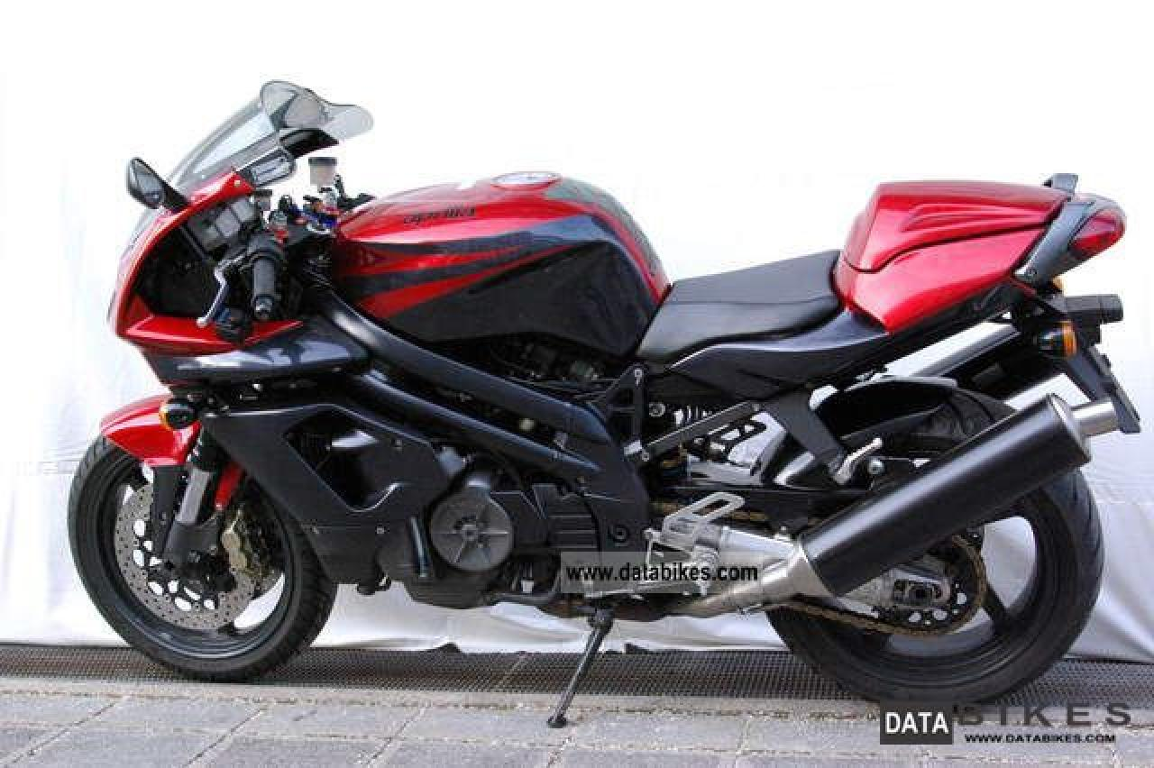 2005 aprilia sl 1000 falco pics specs and information. Black Bedroom Furniture Sets. Home Design Ideas