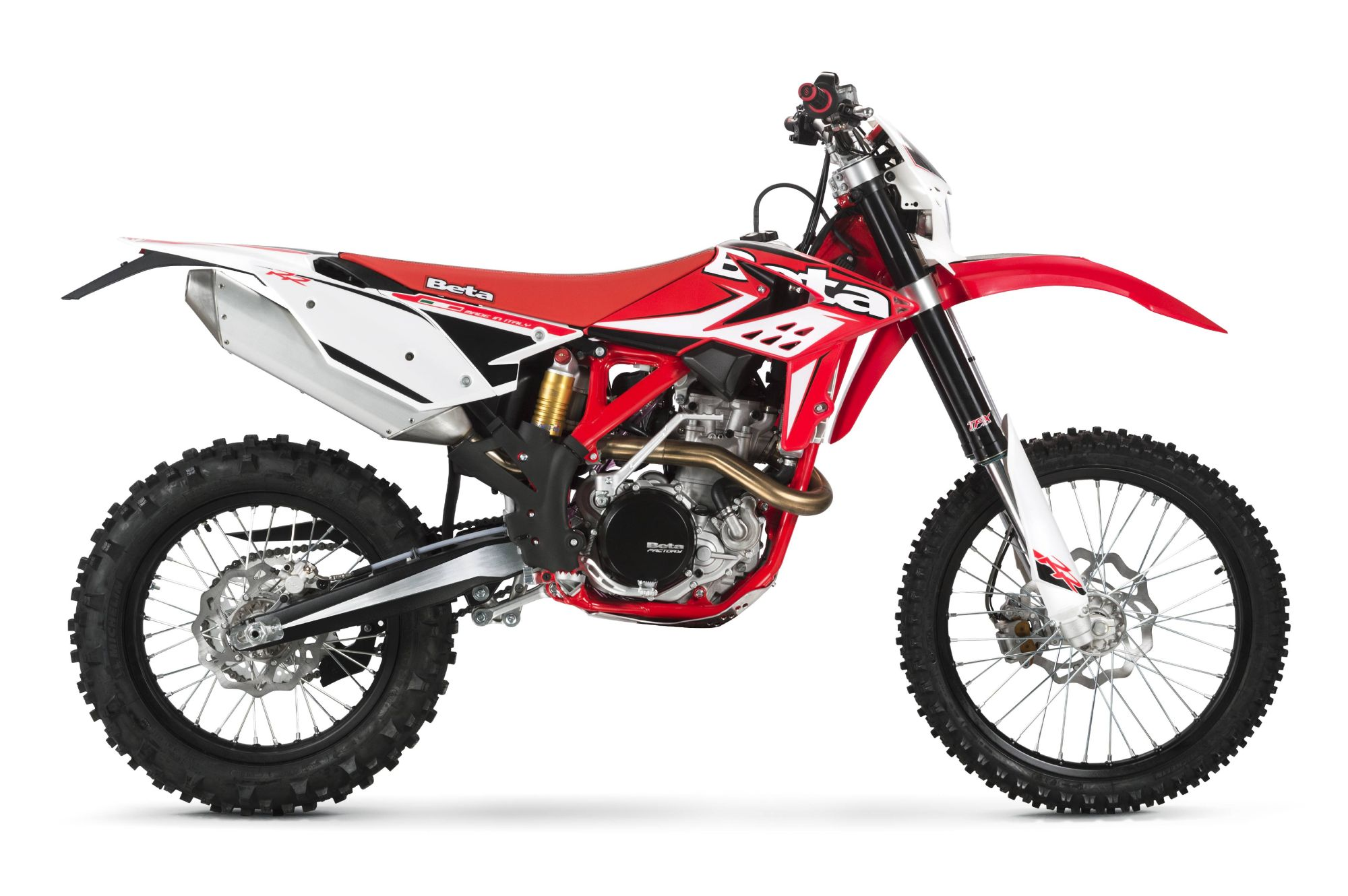 Beta RR 450 2013 images #63490