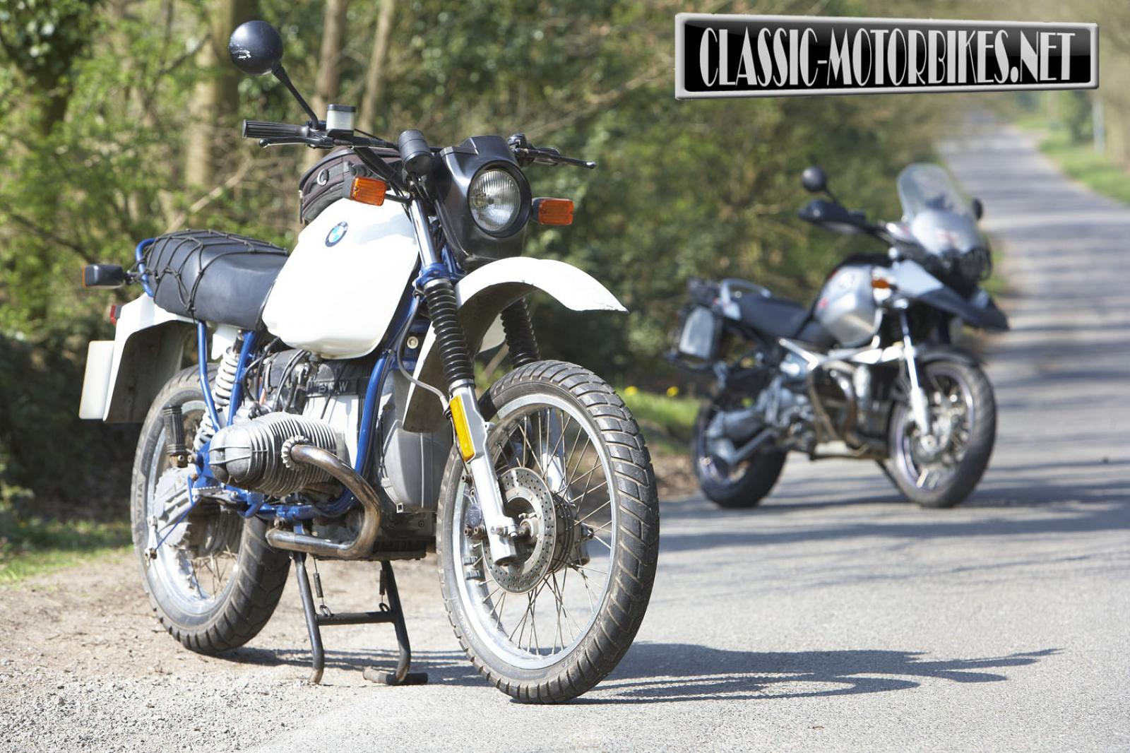 BMW R65 (reduced effect) 1991 images #77451