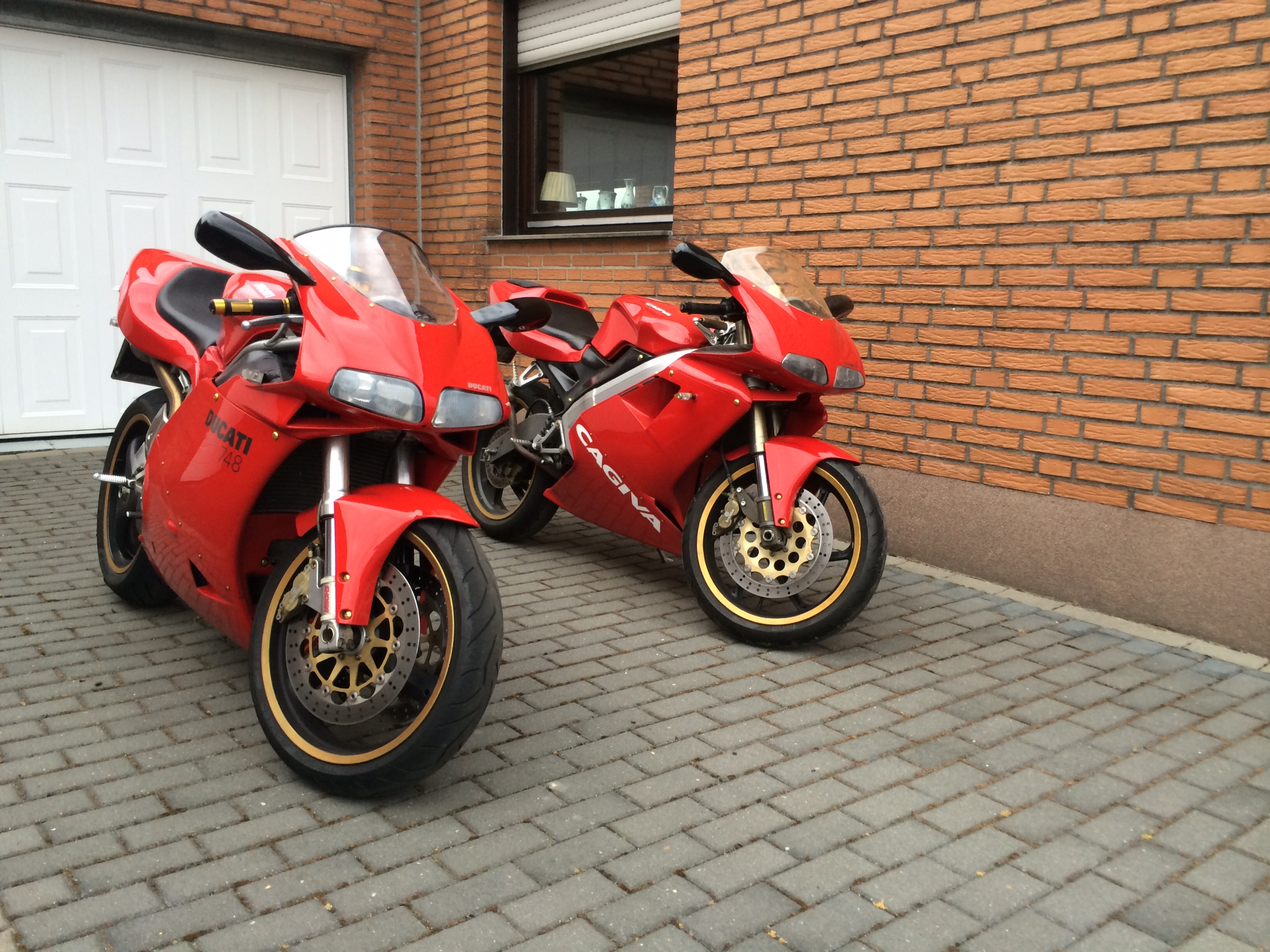 2001 cagiva mito 125 evo pics specs and information. Black Bedroom Furniture Sets. Home Design Ideas