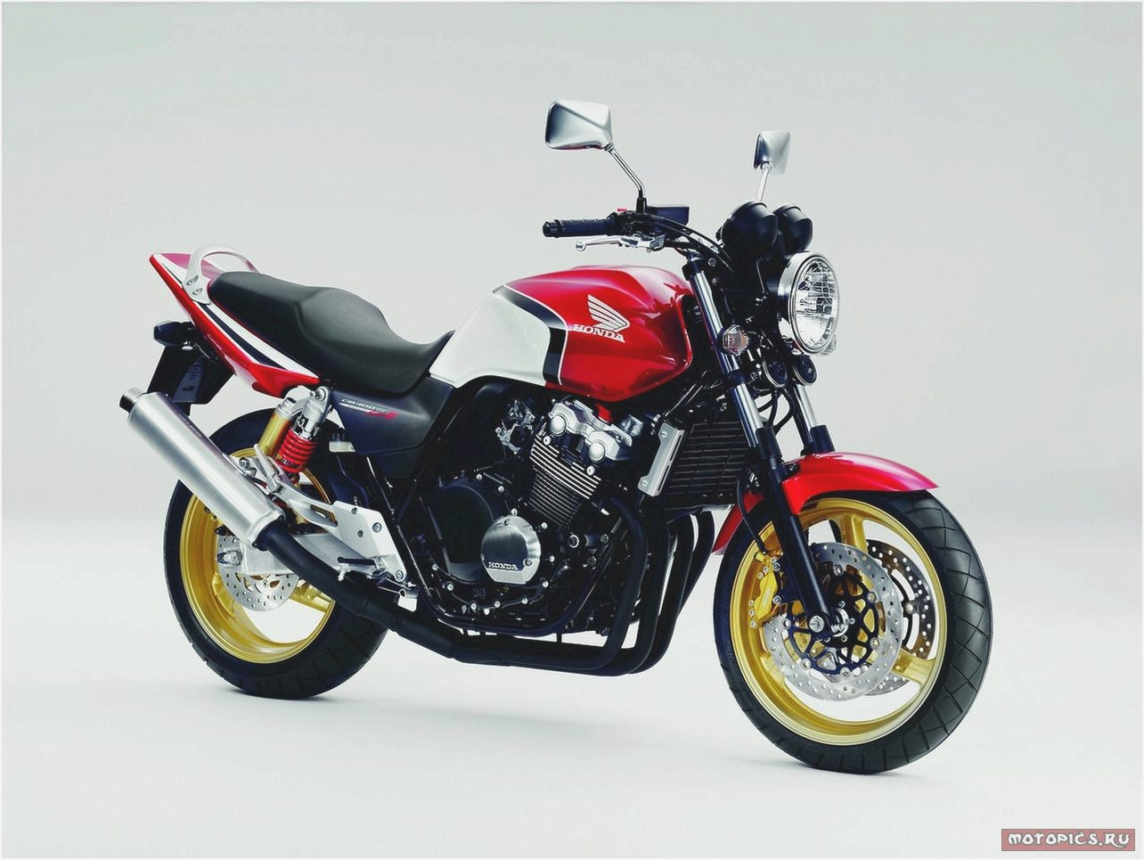 2010 honda cb 400 super four pics specs and information. Black Bedroom Furniture Sets. Home Design Ideas