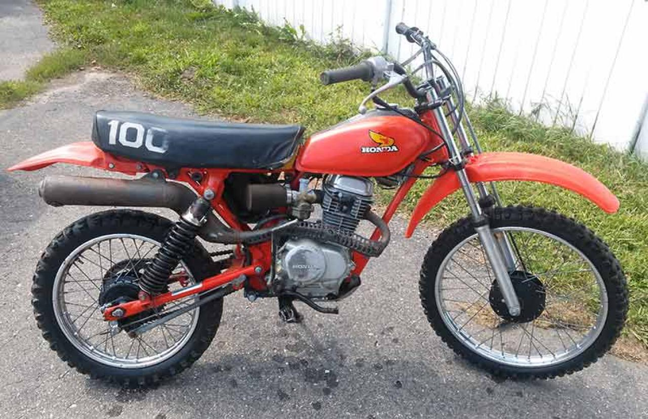 Maico MD 250 WK 1983 images #103727
